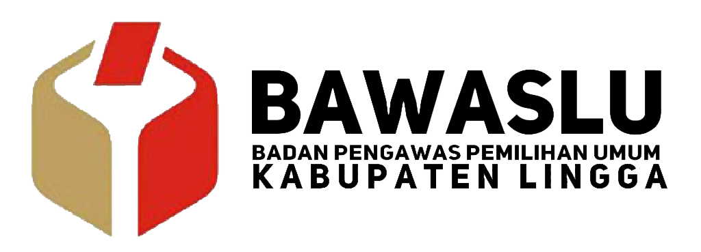 Bawaslu Kabupaten Lingga